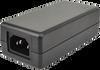 Desktop AC-DC Power Supply -- SDI65-12-U - Image
