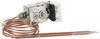 Temperature Controls -- 837-A3X503 -Image