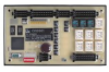 Programmable controller for mobile machines -- CR0301 -Image