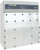 Polypropylene Free-Standing Ductless Enclosure -- AC3000E - Image