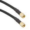 Coaxial Cables (RF) -- 115-095-902-475M400-ND -Image