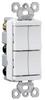 Pass & Seymour® TradeMaster® -- TM81111WCC