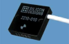 Analog Accelerometer Module -- 2210-010