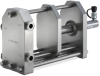SARTOFLOW®10 Stainless Steel Holder -- 179-6DD260160