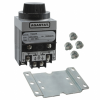 Time Delay Relays -- A105144-ND