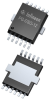 Integrated Full-Bridge Driver -- TLE9201SG