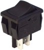 Rocker Switches -- GRS-4011-0002-ND -- View Larger Image