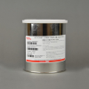 Henkel Loctite STYCAST 2762 FT Thermally Conductive Encapsulant Black 1 qt Can -- 2762FT BLK 3LB RESIN ONLY - Image