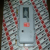 NEMA COMBINATION STARTER CIRCUIT BREAKER TYPE NE -- 513AHB38
