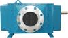 MD Vacuum Booster -- 3200, 4200, 5400, 7300