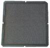 EMI Filters & Accessories -- 2821360