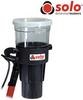 Fire Alarm Detector Test Kits -- 4530561