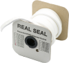 PTFE Joint Sealant -- Phelps Real Seal® 1400 -Image