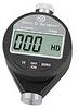 Durometer -- PCE-DD-D