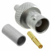 Coaxial Connectors (RF) -- 1868-1270-ND -Image