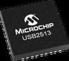 USB Hubs -- USB2513