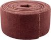 Norton Bear-Tex Thin-Flex AO Fine Grit Non-Woven Perforated Roll -- 63642503023 - Image