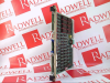 ASEA BROWN BOVERI 57772247 ( SHARED MEMORY BOARD ) -- View Larger Image
