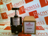 "FAIRCHILD INDUSTRIAL PROD 10263N ( MODEL 10 REGULATOR, 2-150, 3/8"" NPT, NON-RELIEVING ) -- View Larger Image"