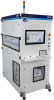 Manual-load 10 Nm Particle Deposition System 2300g3m - 10 Nm -- SKU: 2335 -Image