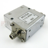 Isolator SMA Female with 18 dB Isolation from 1.7 GHz to 2.4 GHz Rated to 10 Watts -- SFI1724S -Image