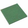 Embedded - Microprocessors -- 150-SAM9X60D5MT-I/4FBTR-ND -- View Larger Image