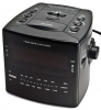 DVR Camcorder Cube Clock with HD Recording