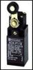 Limit Switch -- 96F1939
