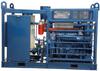 Diesel Power Unit - 4 - Point LIft