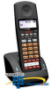 Avaya 3920 Wireless Telephone -- 700471121