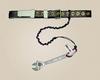 Bandit Tool Lanyard > UOM - Each -- 9077 -- View Larger Image