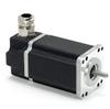 NEMA Frame Brushless Servo Motor/Encoders -- EXC23 Series