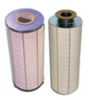 Saflow™ Paper Disc Cartridge -- SF-718