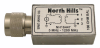 High Frequency Balun Transformer -- NH16447 - Image
