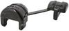 SPC TECHNOLOGY - SRF-30 - STRAIN RELIEF BUSHING, NYLON -- 441846