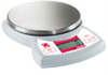 Ohaus CS2000 Portable Compact Scale, 2000 g x 1 g -- GO-11003-12
