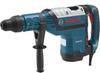BOSCH RH850VC, 1-3/4 Inch SDS-Max® Rotary Hammer