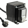 Isolation Transformers and Autotransformers, Step Up, Step Down -- 237-1864-ND -Image