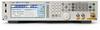 EXG RF Vector Signal Generator -- Keysight Agilent HP N5172B