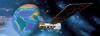 Earth Observing System - Aqua