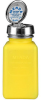 Dispensing Equipment - Bottles, Syringes -- 35267-ND -Image