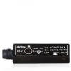 Pneumatic Cylinder Switch -- 102151PG - Image