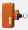 Pull-wire Switch -- ZS 75