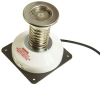 Soldering Station Accessories -- 6187967