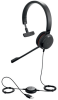 Headsets -- 8937512