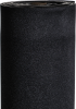 Polyurethane Foam Gasket Material -- Style 7461