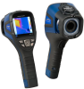 HVAC Meter and Inspection Camera -- PCE-TC 31