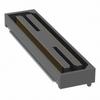 Rectangular Connectors - Arrays, Edge Type, Mezzanine (Board to Board) -- SAM9183-ND -Image