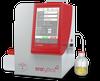High-End Oil-in-Water Analyzer -- ERACHECK PRO