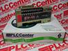GENERAL ELECTRIC 171B3792P3 ( SCR PUMP CONTROLLER EV-10 ) -Image